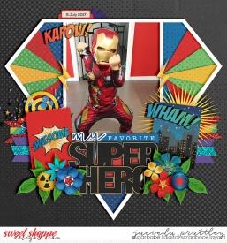 17-07-05-Superhero-700b.jpg