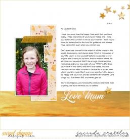 17-07-11-Love-Mum-700b.jpg