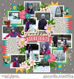 17-07-12-Vacation-Highlights-700b.jpg