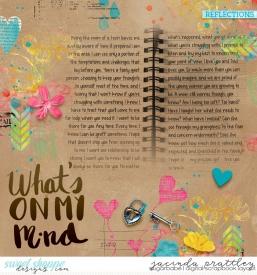 17-07-27-What_s-on-my-mind-700b.jpg