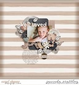 17-08-11-Well-loved-700b.jpg