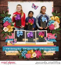17-08-11-YW-String-Art-700b.jpg