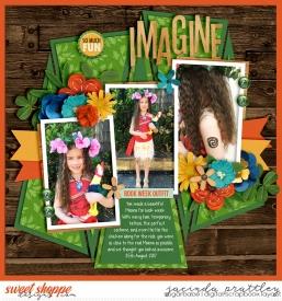 17-08-25-Imagine-700b.jpg