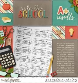 17-08-25-Rule-the-school-700b.jpg