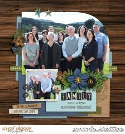 17-09-20-Family-700b.jpg