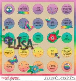 17-09-28-Elisa-700b.jpg