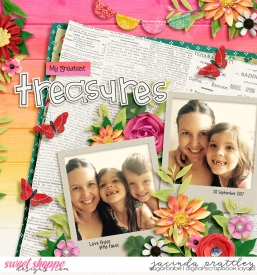 17-09-28-Treasures-700b.jpg