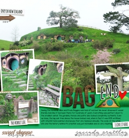 17-10-03-Bag-End-700b.jpg