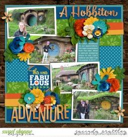 17-10-03-Hobbiton-adventure-700b.jpg