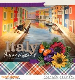 17-10-03-Italy-700b.jpg