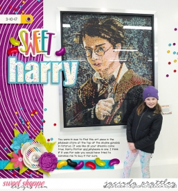 17-10-03-Sweet-Harry-700b.jpg