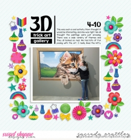 17-10-04-3D-Trick-art-kitten-700b.jpg