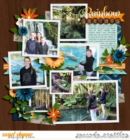 17-10-05-Rainbow-Springs-700b.jpg