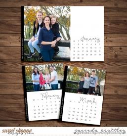 17-10-07-Calendars-700b.jpg