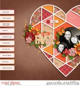 17-10-18-Sep-Oct-faves700b.jpg