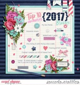 17-11-23-Top-10-memories-700b.jpg