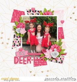17-11-29-ILY-Deer-ly-700b.jpg