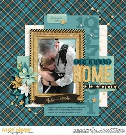 17-12-20-Finally-home-Elisa-700b.jpg