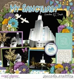 17-12-20-My-Sanctuary-700b.jpg