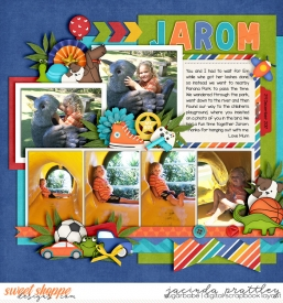 17-12-29-Jarom-700b.jpg