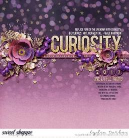 170101-Curiosity-Watermark.jpg