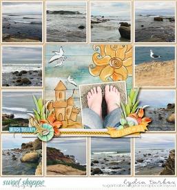 170321-Beach-Therapy-Watermark.jpg