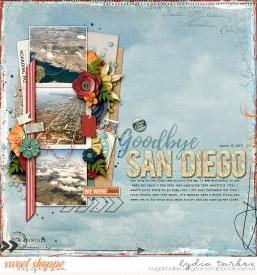 170323-Goodbye-San-Diego-Watermark.jpg