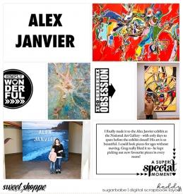 170514_2017-04-Alex-Janvier-wm.jpg