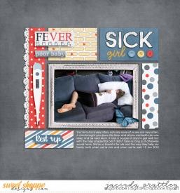 18-01-12-Sick-girl-700b.jpg