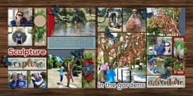 18-01-14-Sculpture-in-the-gardens-double.jpg