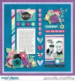 18-02-05-Brooke-700b.jpg