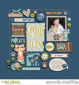 18-02-09-I-love-cats-700b.jpg