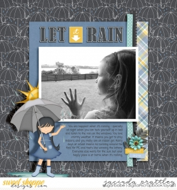 18-02-09-Let-it-rain-700b.jpg
