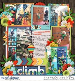 18-02-10-Climb-700b.jpg