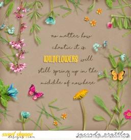 18-03-09-Wildflowers-700b.jpg