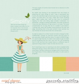 18-03-14-Simplify-700b.jpg