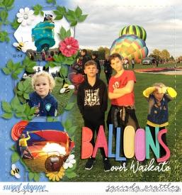 18-03-22-Balloons-over-Waikato-700b.jpg