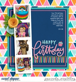 18-03-25-Happy-Birthday-700b.jpg