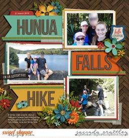 18-03-31-Hunua-Falls-Hike-700b.jpg