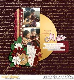 18-04-14-Music-700b.jpg