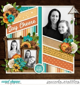 18-04-20-Say-cheese-700b.jpg