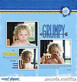 18-04-27-Grumpy-700b.jpg