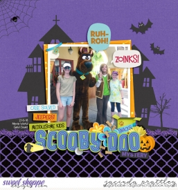 18-05-21-Scooby-Doo-700b.jpg