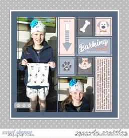 18-06-18-Barking-mad-700b.jpg
