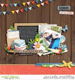 18-06-23-TotalBookNerd-700b.jpg