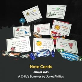 18-06-29-Note-cards.jpg