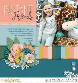 18-07-07-Instant-friends-700b.jpg