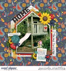 18-07-16-Home-700b.jpg