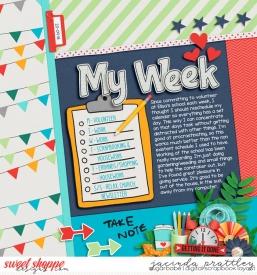 18-09-20-My-week-700b.jpg