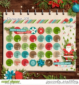 18-12-01-Advent-calendar-700b.jpg